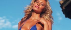 The 14 Hottest Pictures Of Samantha Hoopes On The Internet [SLIDESHOW]