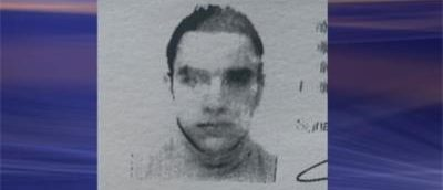 Mohamed Lahouaiej Bouhlel (French Government via Al Jazeera)