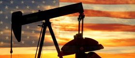 Open For Business: These Could Be The Five Newest Drilling Areas Under A President Trump