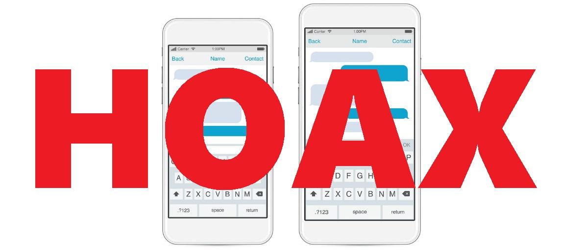 texting phone cell Shutterstock/guteksk7
