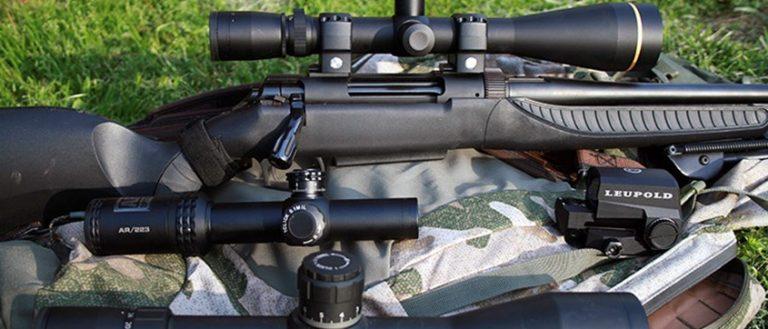 AR_choose_riflescope