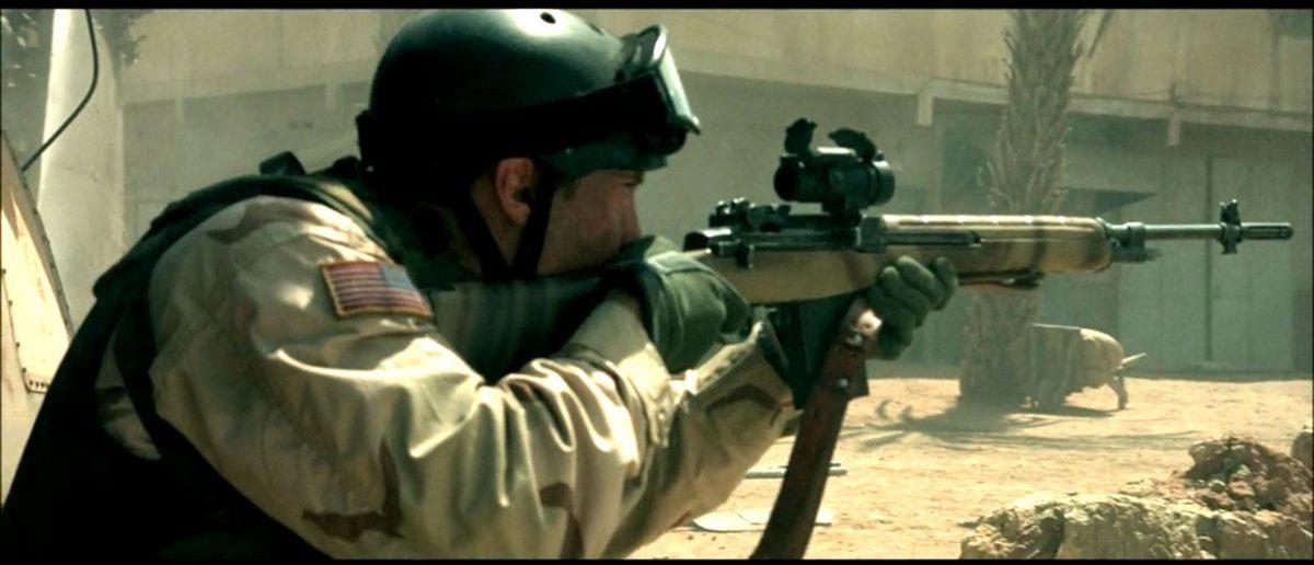 Black Hawk Down (Credit: Screenshot/Netflix/Black Hawk Down)
