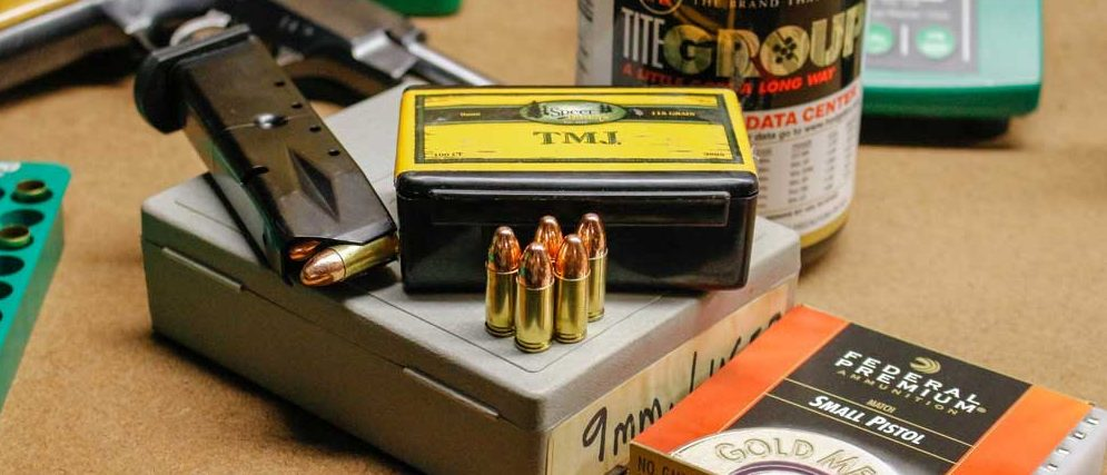 GD_Reloading-9mm