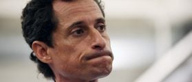 Anthony Weiner Appears In First Campaign Ad [VIDEO]