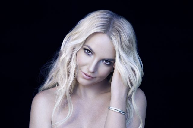 Britney Spears talks bad dates, being single and motherhood