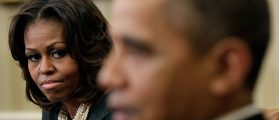 'Southside With You' — Film About Obama's First Date With Michelle — Sees Quiet Opening Weekend