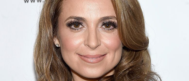 Jedediah Bila attends the BELLA New York Lance Bass Cover Launch Party at Troy Liquor Bar on January 21, 2016 in New York City
