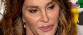 Caitlyn Jenner Is Reportedly Going Bald