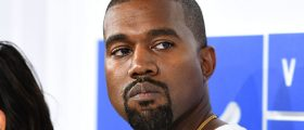 How Kanye West Used His Six Unadulterated Minutes During The MTV VMAs