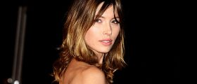 16 Of Jessica Biel's Best Moments [SLIDESHOW]