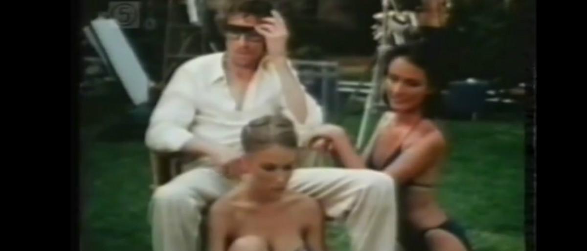 John Holmes and friends YouTube screenshot/fgsfds1988
