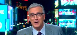Olbermann: Trump Helped Ruin Mike Tyson