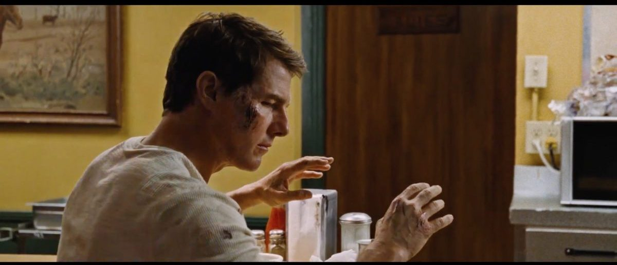 Jack Reacher (Credit: Screenshot/Youtube Paramount Pictures)