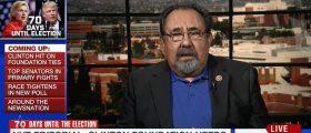 Raul Grijalva (MSNBC)
