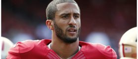 This NFL Team Might Sign Colin Kaepernick