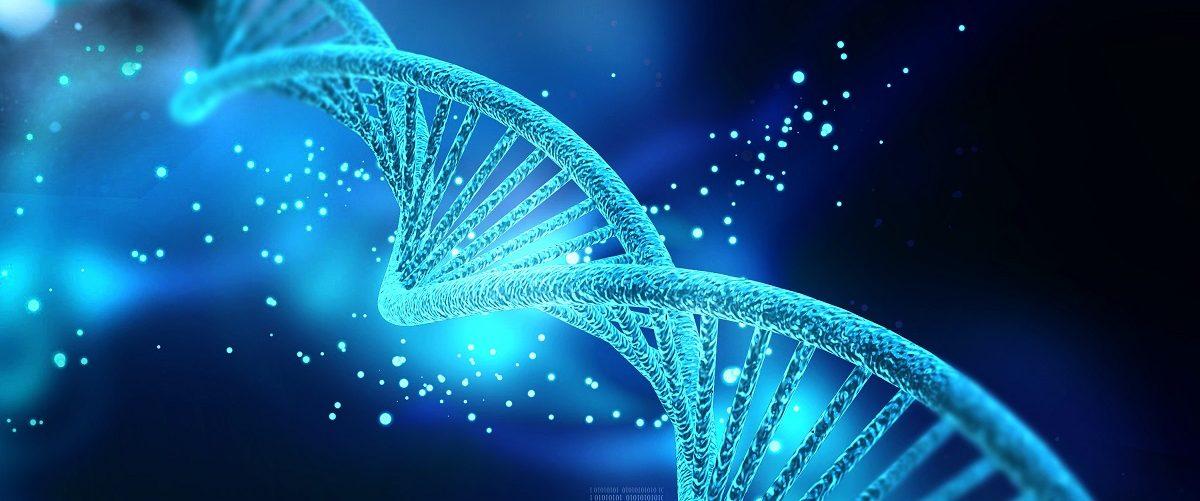 Digital illustration of DNA Creations/Shutterstock.