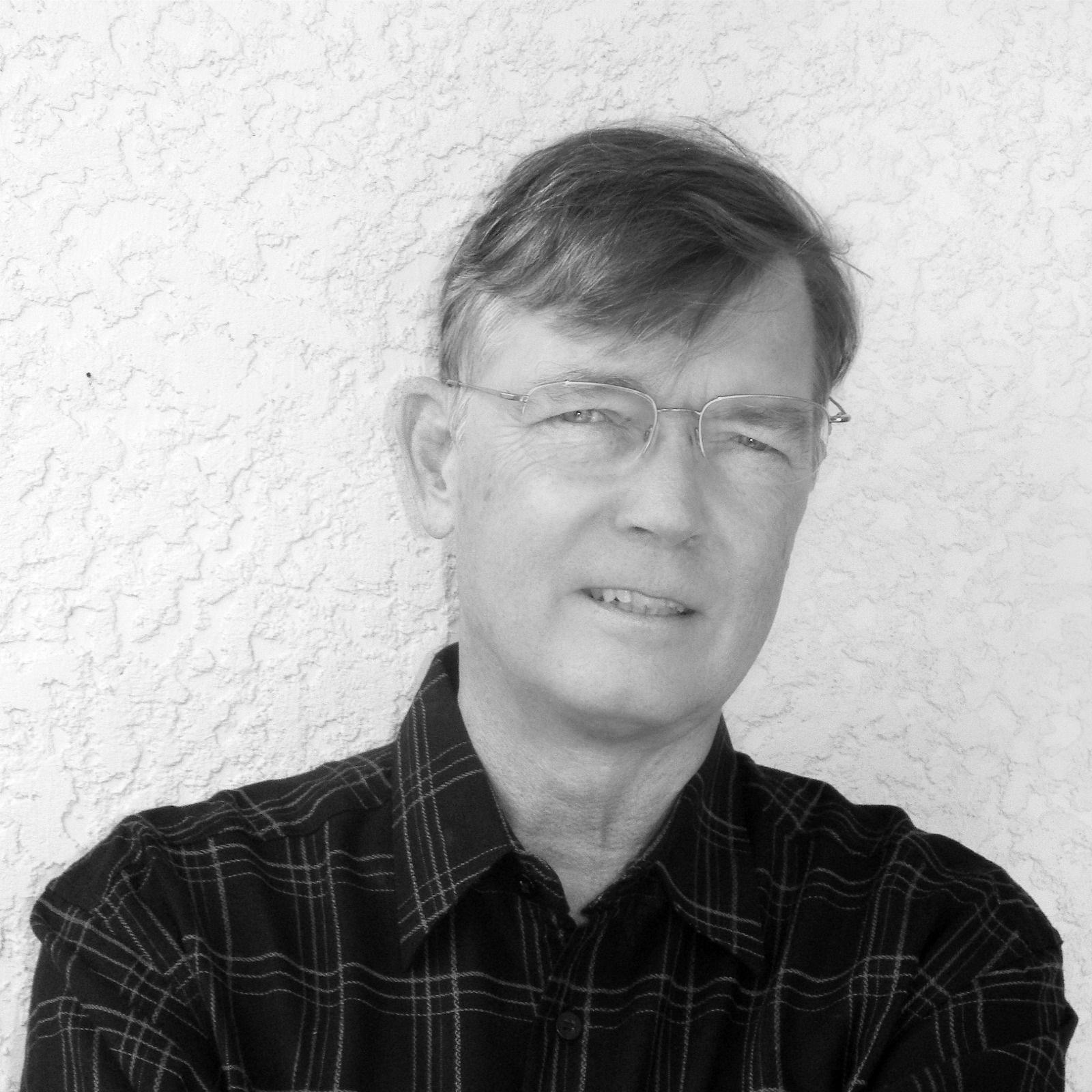 Photo of Dr. William Kilpatrick