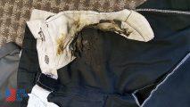 Photo-of-Pants[1]