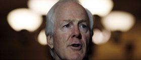 Sen. Cornyn: Obamacare Is 'In Full Meltdown Mode'