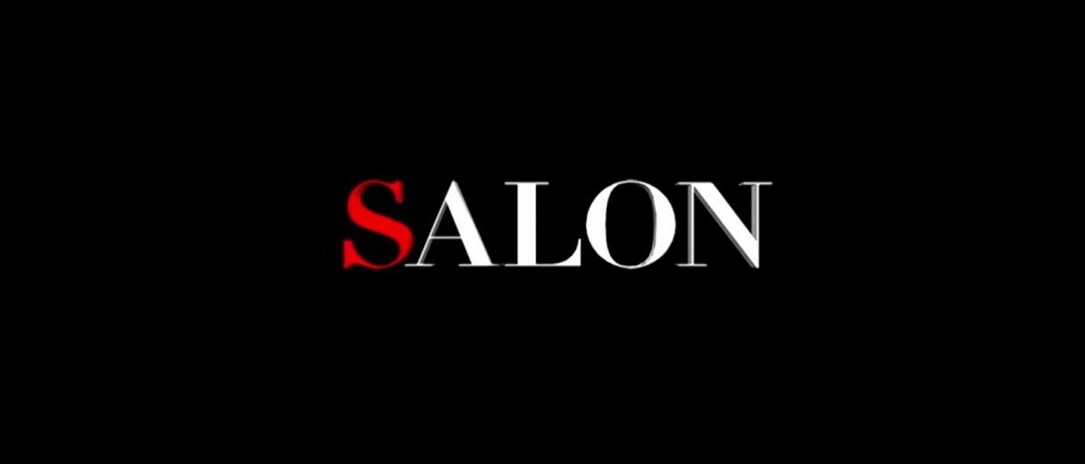 YouTube/Salon
