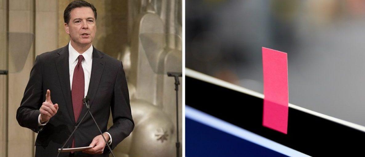 Left: [JIM WATSON/AFP/Getty Images] Right: [Shutterstock/loginovworkshop]