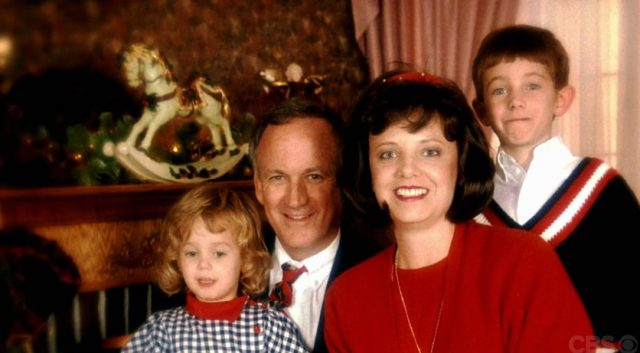 Ramsey Family Attorney Fires Back After Claims Brother Killed JonBenet