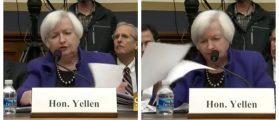 Janet Yellen (YouTube)