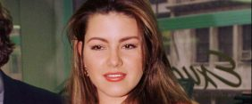 FLASHBACK: Here's How Donald Trump Saved Alicia Machado's Miss Universe Title