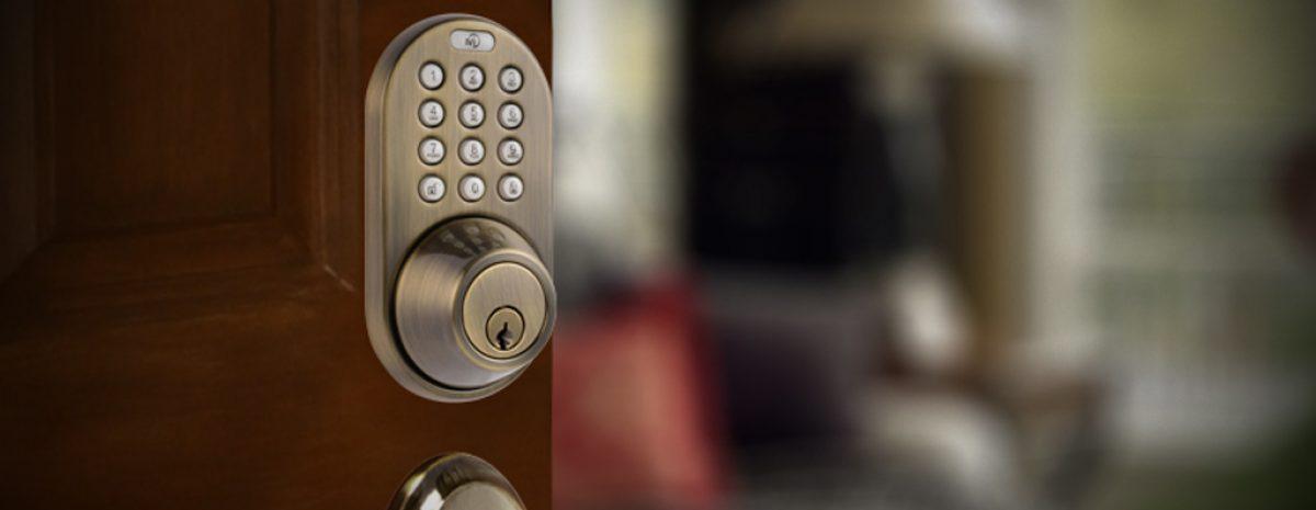This is not a doorknob. It is on sale (Photo via MiLocks)