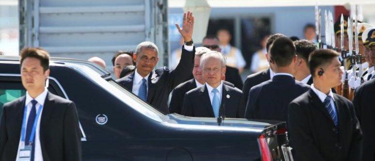 Reuters/Damir Sagolj