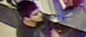 A gunman killed 5 people at a mall in Washington State on Friday evening (youtube screenshot)