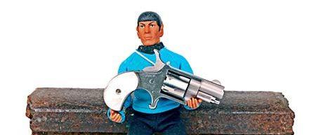 ah_spock