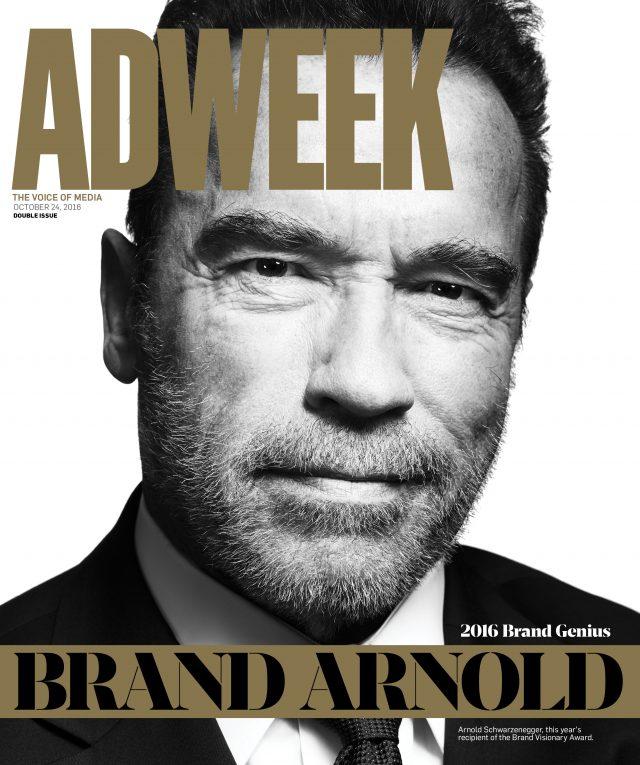 (Photo: Courtesy of Adweek)