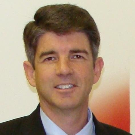David Krayden
