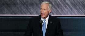 Ron Johnson (Photo by Alex Wong/Getty Images)