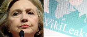 'Unquestionably An OPSEC Violation': Clinton Sent US Operations Info To Podesta's Hacked Email