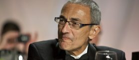 CONFIRMED: After $5,000 Payment Offered, Podesta Said, 'I'll Call Her'