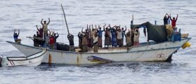 Pirates Held Fishermen For YEARS Because They Thought They Were Worth Millions
