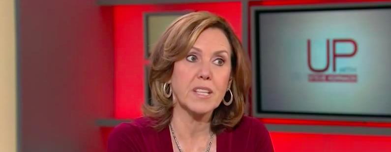 Screen shot/YouTube/MSNBC.