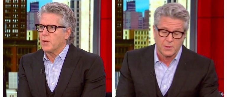Donny Deutsch (MSNBC)