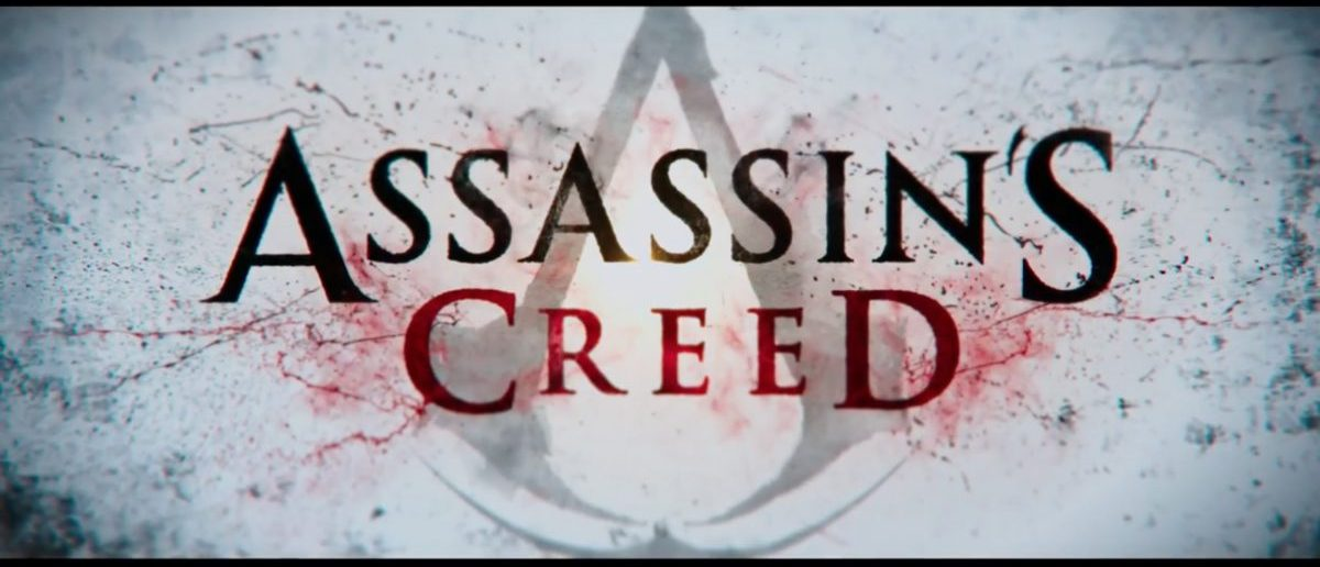Assassin's Creed (Credit: Screenshot/Youtube Movieclips Trailers)