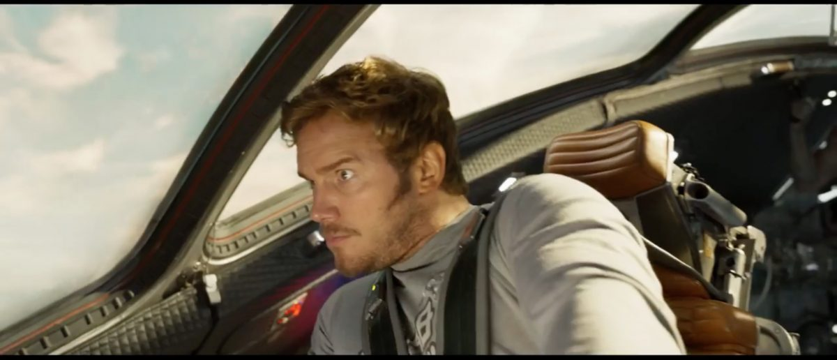 Guardians of the Galaxy (Credit: Screenshot/YouTube JoBlo Movie Trailers)