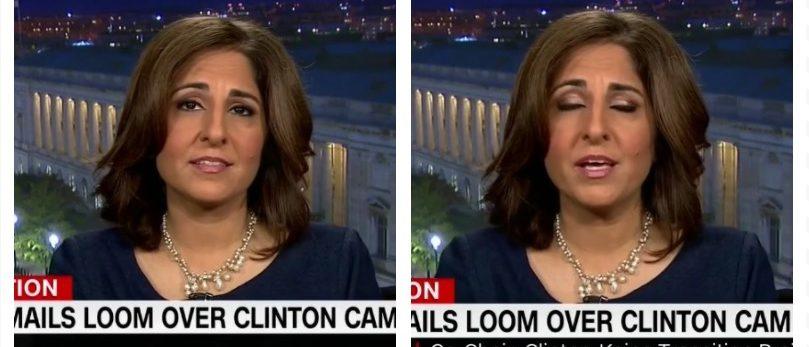 Neera Tanden (CNN)