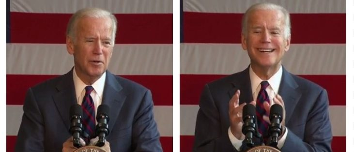 Joe Biden (ABC)