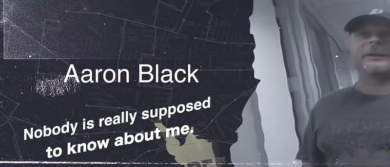 aaron_black