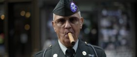 FDA Clarifies That Ban On Cigar Donations To Troops Was Deliberate