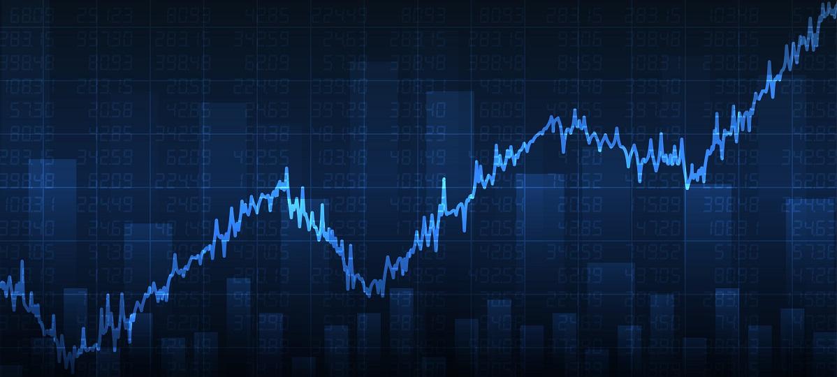 Chart / Copyright Champ008 / Shutterstock