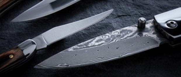 Montana pocketknives are almost half off (Photo via Touch of Modern)