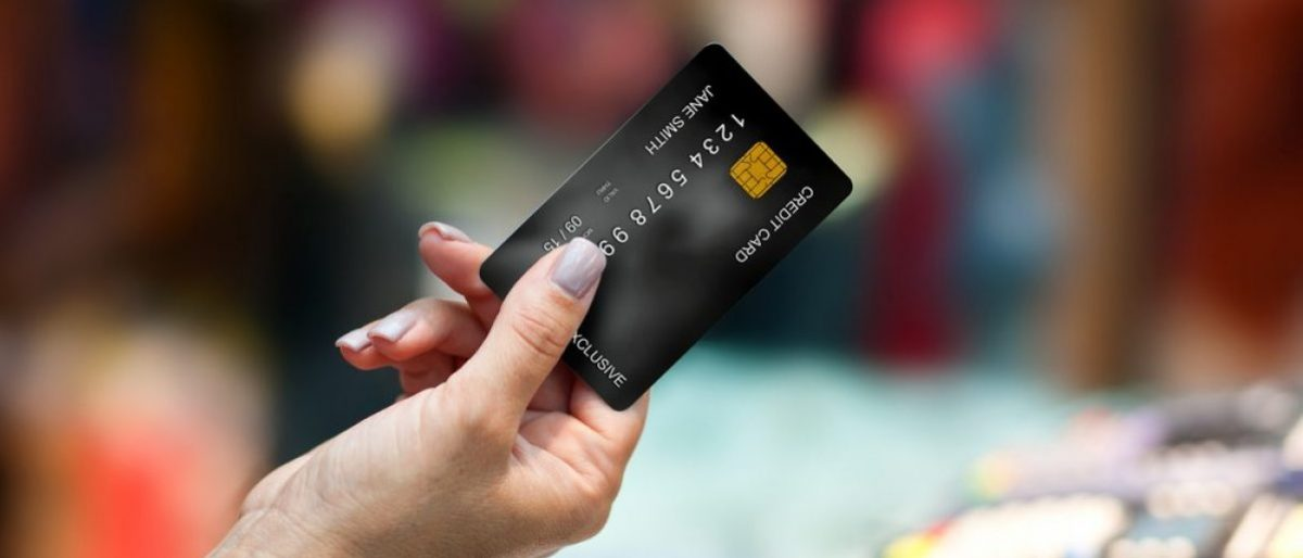 The federal government has no clue how much is wasted on government credit cards. Photo: Shutterstock