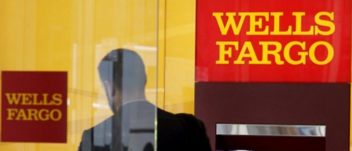 Wells Fargo INSISTS Recent Pay Raises Are Not Related To Sales Scandal